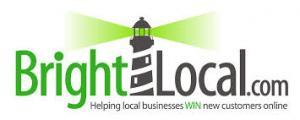 Minneapolis SEO For Small Business, Digital Marketing Company & SEO Agency, Acme web agency
