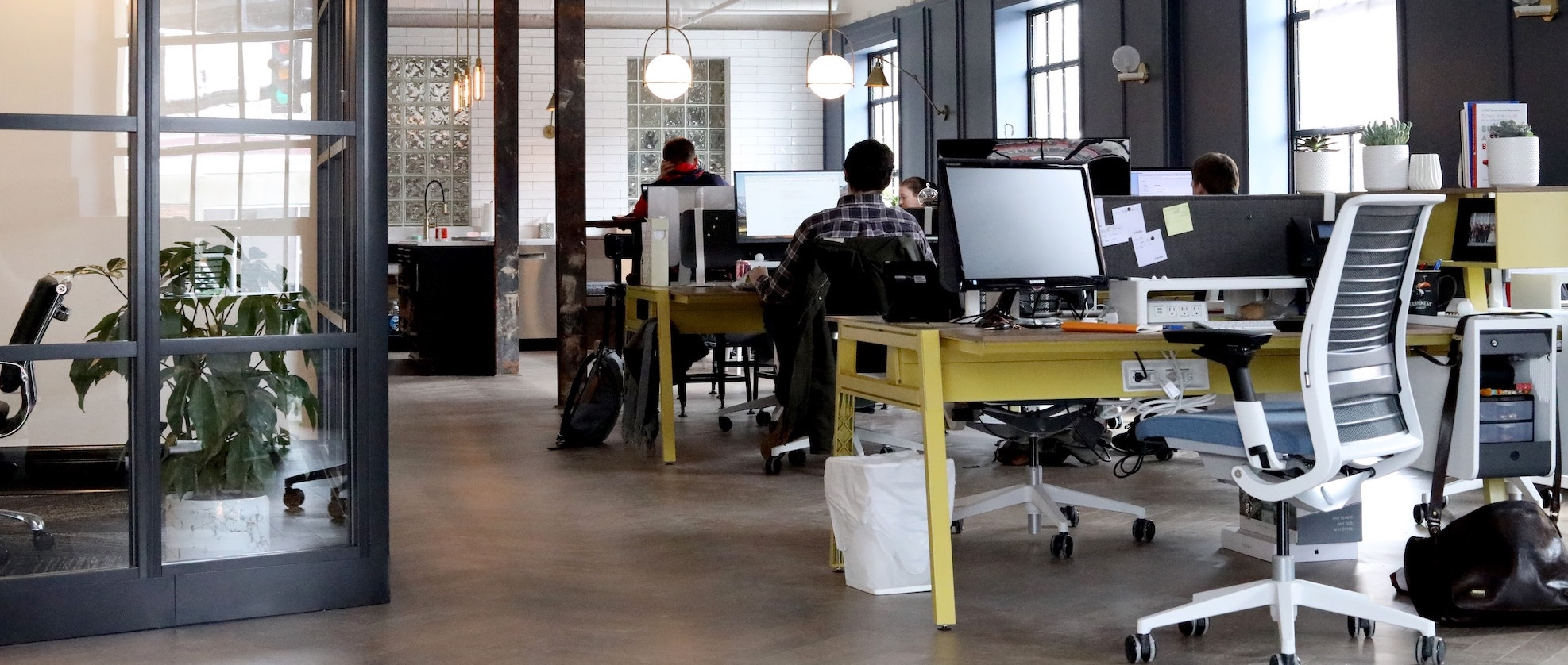 SEO For Small Business Minneapolis, SEO Agency Minneapolis, Acme