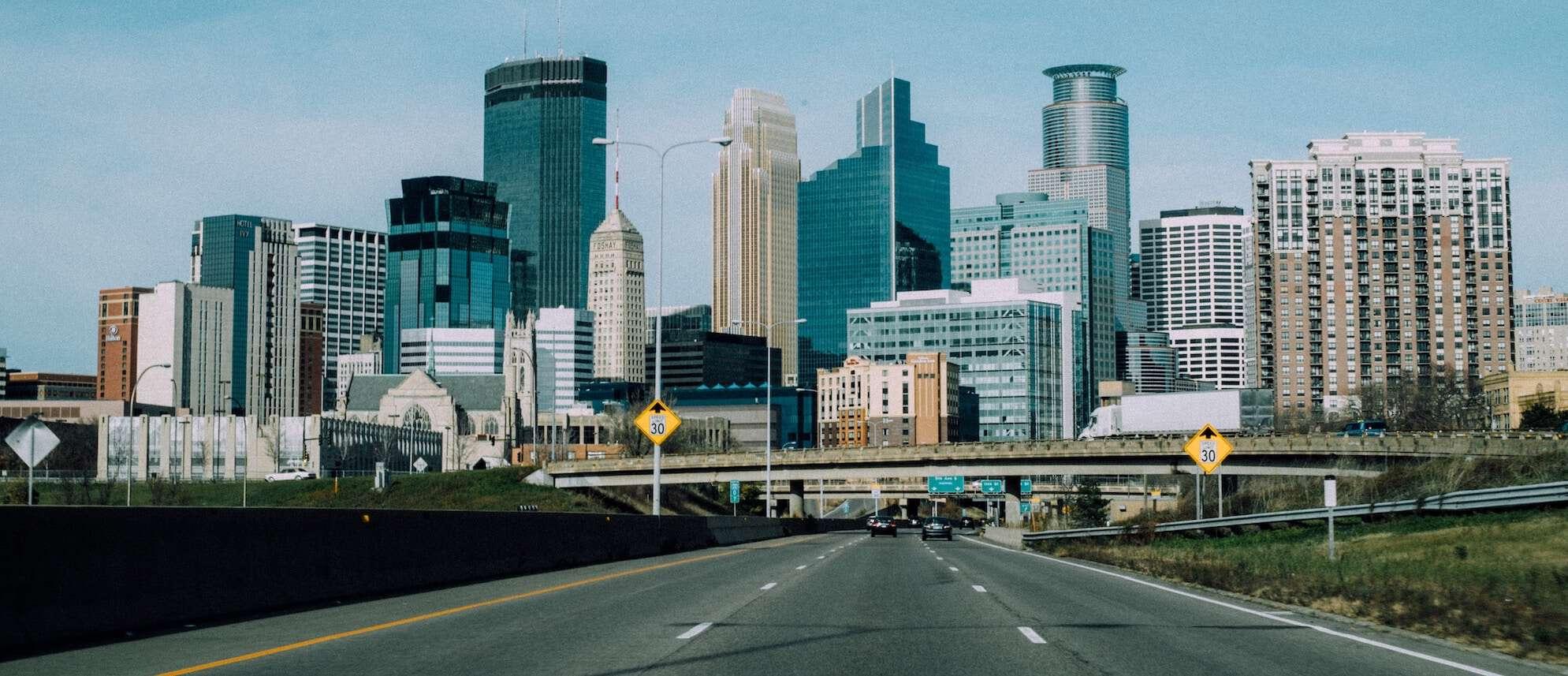 Minneapolis SEO Agency, Minneapolis SEO Company, Minneapolis SEO For Small Business 2020, Acme Web Agency