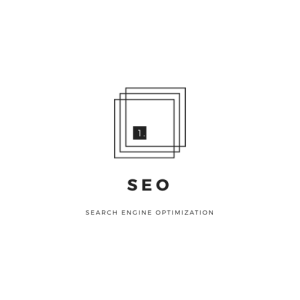 SEO for small business 2019 Minneapolis